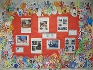 hillside_community_hands_display