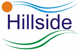 Hillside Special School